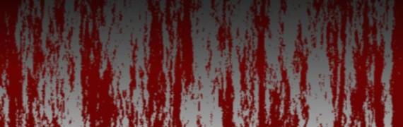 your_blood_gmod_bg.zip