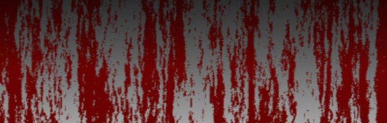 your_blood_gmod_bg.zip For Garry's Mod Image 1