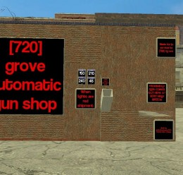 {{720}}_automatic_gun_store.zi For Garry's Mod Image 1