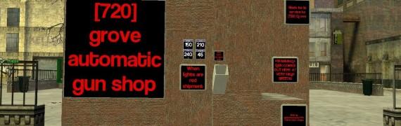 {{720}}_automatic_gun_store.zi