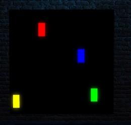 dcpu_emulator_alpha01.zip For Garry's Mod Image 2