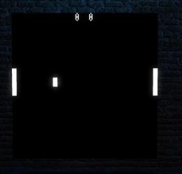 dcpu_emulator_alpha01.zip For Garry's Mod Image 3