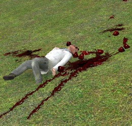 dismemberment_2010.zip For Garry's Mod Image 1