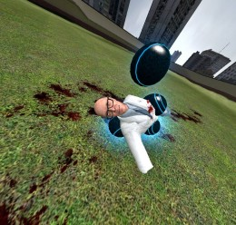 dismemberment_2010.zip For Garry's Mod Image 3