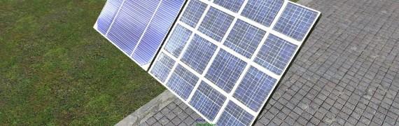 solarmaterials_final.zip