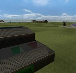 GM_GTX-Parkd3 For Garry's Mod Image 3