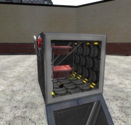 defuseable_time_bomb.zip For Garry's Mod Image 3