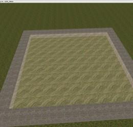 gm_flatboringgrass.zip For Garry's Mod Image 2