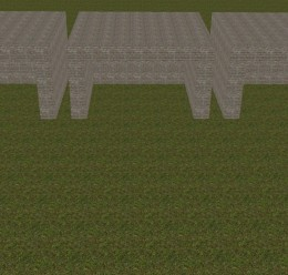gm_flatboringgrass.zip For Garry's Mod Image 3