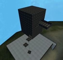 jumbo's_phx_sky_fort.zip For Garry's Mod Image 1