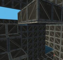 jumbo's_phx_sky_fort.zip For Garry's Mod Image 2