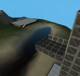 jumbo's_phx_sky_fort.zip For Garry's Mod Image 3