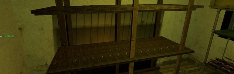 cool_wooden_shelf.zip For Garry's Mod Image 1