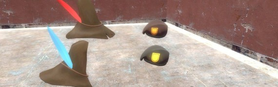 tf2_excursionist's_cone_hexed.