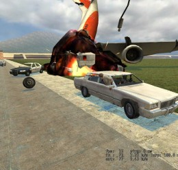 drivable_semi-trucks!bonus.zip For Garry's Mod Image 1