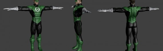 s-low's_green_lantern.zip