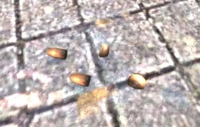 Physics guns For Garry's Mod Image 2