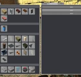 working_flood.zip For Garry's Mod Image 2