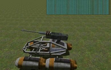 SBEP_Entities FIX.zip For Garry's Mod Image 1
