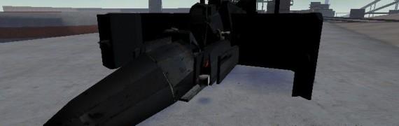 combinescrapfightersav.zip