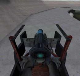 combinescrapfightersav.zip For Garry's Mod Image 2