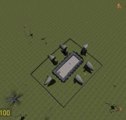 combine_survival.zip For Garry's Mod Image 1