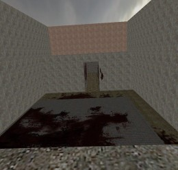 dm_gate5.zip For Garry's Mod Image 2