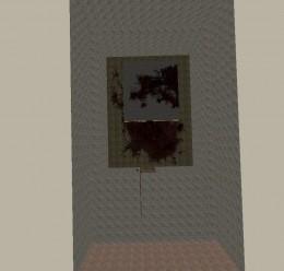dm_gate5.zip For Garry's Mod Image 3