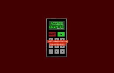4keypad_cracker.zip For Garry's Mod Image 2