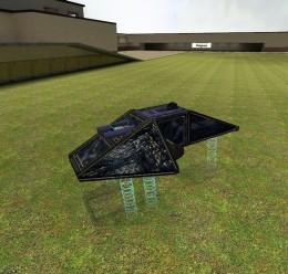 demenor_light_repulser_craft.z For Garry's Mod Image 1