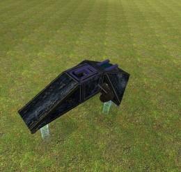 demenor_light_repulser_craft.z For Garry's Mod Image 3