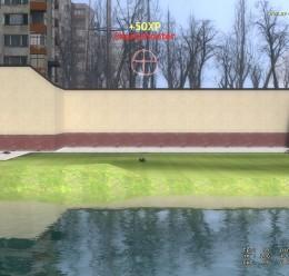 leveldmaddon.zip For Garry's Mod Image 2