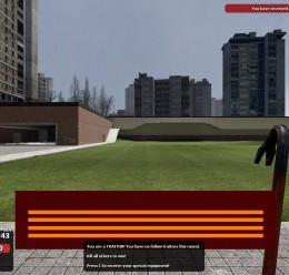 ttt_-_oot.zip For Garry's Mod Image 2
