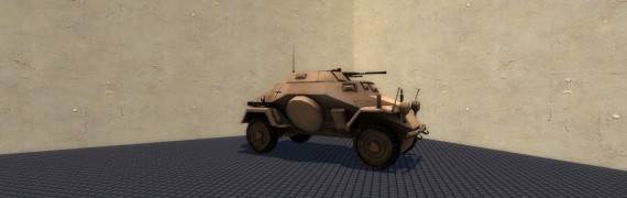 ww2_sdkfz_222_armored_car_v1.0