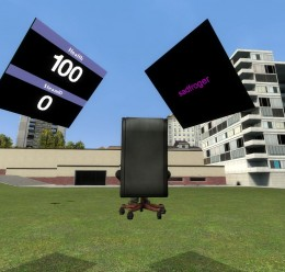 ultimate_teleporter.zip For Garry's Mod Image 2