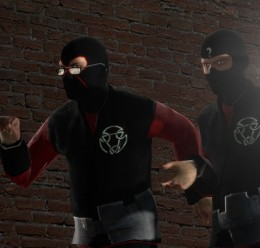 Ninjas.zip For Garry's Mod Image 2