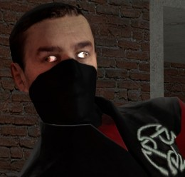 Ninjas.zip For Garry's Mod Image 3