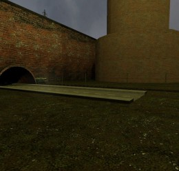 gm_toweryard.zip For Garry's Mod Image 1