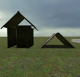 ws_tent_and_house.zip For Garry's Mod Image 1