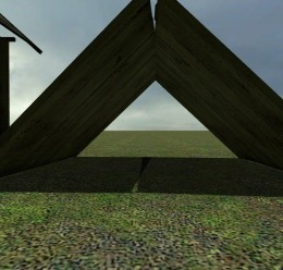 ws_tent_and_house.zip For Garry's Mod Image 2