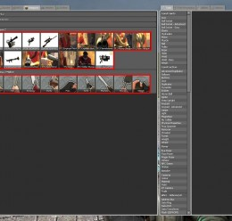 tf2_swep_pack_v4.0.zip For Garry's Mod Image 1