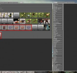tf2_swep_pack_v4.0.zip For Garry's Mod Image 2