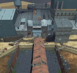 2fort_2012_day.zip For Garry's Mod Image 2