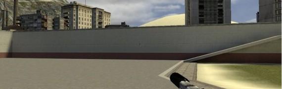 pistol_reskin.zip