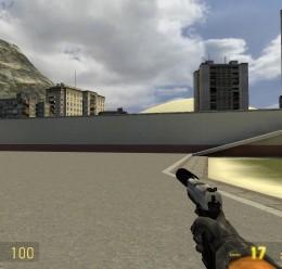pistol_reskin.zip For Garry's Mod Image 3
