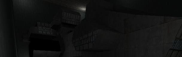 dm_largebunker.zip For Garry's Mod Image 1