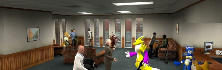 making_of_a_csf_bg.zip For Garry's Mod Image 1