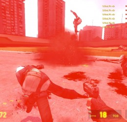 st3al7h's_weapon_pack.zip For Garry's Mod Image 3
