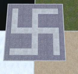 Gm_NaziConstruct_V1.zip For Garry's Mod Image 1