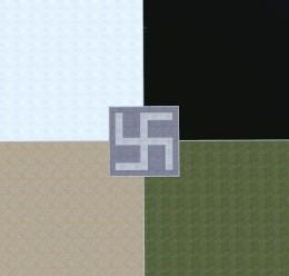 Gm_NaziConstruct_V1.zip For Garry's Mod Image 3